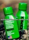 Custom Brand Private Label Energy Drink Shots