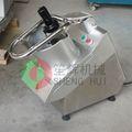 Profissional e acessível de nabo forrageiro cortar máquina qc-500h