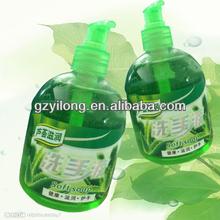 Hand Hygiene Hand Disinfectant Gel Hand Washing