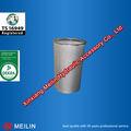 malha de arame sinterizado industrial filtrodeágua elemento