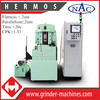 OEM surface grinding machine manufacturers