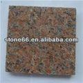 G386 brasil red granite venda direta da fábrica