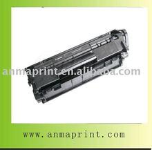 Compatible canon toner cartridge CRG-303 /703