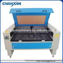 Skype nancyhyy88 CW1390 CO2 laser cut acrylic plates 60w laser cutting head