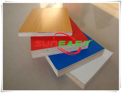 High glossy uv mdf boards,laminated board colored mdf