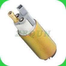CITROEN/PEUGEOT fuel pump OEM 0580464001