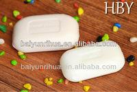 classic white soap,white bathing soap,,fair / mild / natural / nice perfume