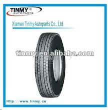 12R22.5 Bias Trailer Tyres