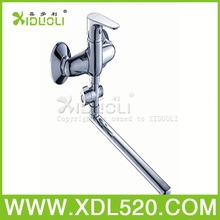 tap faucet kinds/tap water purifer/brushed bath faucets