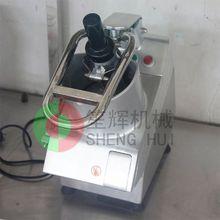 shenghui factory special offer 200cc chopper qc-500h