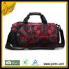 sports bag, sports bags no minimum order, travel bag price