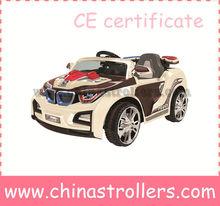 B.M.W Hot model Toy Car,kid car,baby ride on car