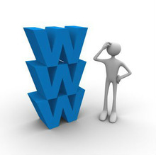 corporate website design 2012