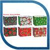Christmas square gift bag