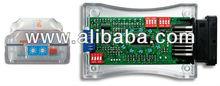 Tuningbox Tuning box Diesel Benzine Digital powerbox power box powerrevolution.it
