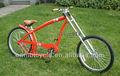 24-26 zoll beliebt billige männer chopper fahrrad