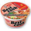 SOVINA- Best cook beef Noodles