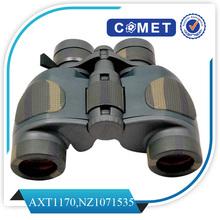 AX1054; Binocular 7-15X35; Zoom Binocular
