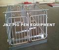 equipamento de porco
