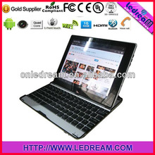 10.1 inch 3G tablet PC with GPS FM ATV cheapest tablet pc dual sim card slot