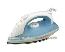 Steam Iron MyDomo SW-1088 Perfect