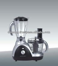 Food Processor MyDomo GM6010C