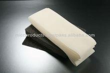 Pigment Paste for Polyurethane PU Flexible Slabstock Foam