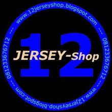 Jual Jersey Grade Ori, Ladies Jersey, Kids Jersey & Jaket Grade Ori