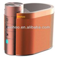 best quality sound new ewa a102 bluetooth mini speaker