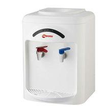 Water Dispenser myDOMO LM-YT-102A