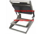 Manual Tray Sealer