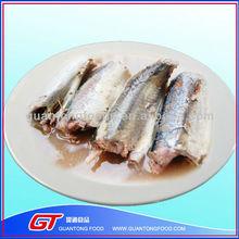 ingredient canned mackerel fish price 425g