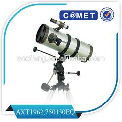Reflecting telescope 750150EQ-A