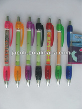 Simply The Best Amy Banner Pen 1000pcs customized with free shipping