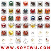 ORTHOPEDIC RING Wholesale for Rings