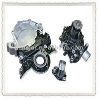 asp pai car engine parts