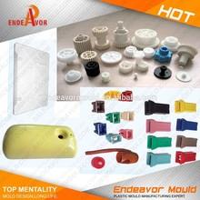 OEM Custom Make Molds For Plastic Injection Parts