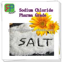 sodium chloride pharmaceutical grade,pharmaceutical salt 7647-14-5