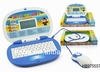 Kid Toys Educational Toy Laptop Computer,English Learning Laptop, 30 Functions