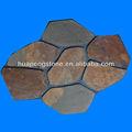 s1120 7 laja piezas de corte de la máquina interior de vida las paredes