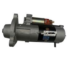 Diesel engine 6BT 4BT starter C4944702, 37V66-08010 for Dongfeng Cummins