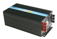 Profession Manufacturer ,solar panels inverter 3000w 48v pure sine wave with free shipping