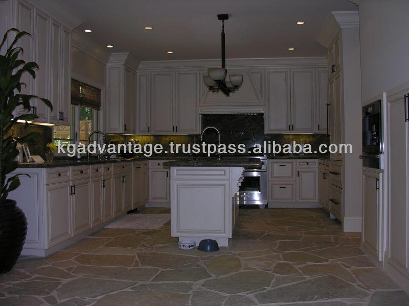 European White Kitchen Cabinets Luxury White Kitchen Cabinet