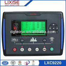 plc automatic control system LXC9220