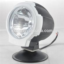 H3 12V/24V Car Hid Xenon Fog Light Made In China (XT6601)