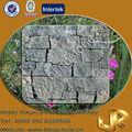 granito natural pedra grossa painéis folheados