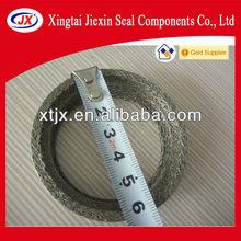 Hebei high quality gasket cummins material