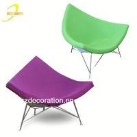 Leisure nursing home furniture chairs china manufacturer