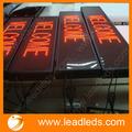 Jingzhi fabrika fiyatı uzun ömürlü Alibaba web harika ışıklı reklam tabelaları