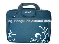 10.1 inch laptop case sleeve laptop bag